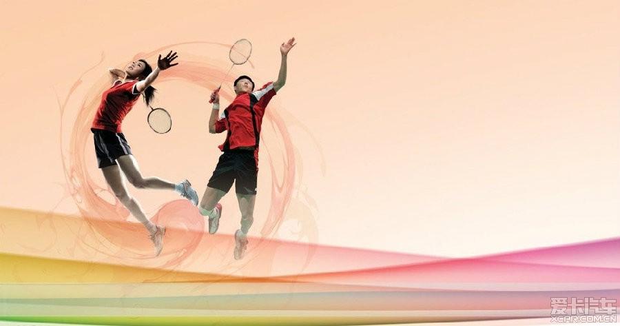 路虎车友每周三深圳湾体育中心羽毛球v车友召集2017台球世界锦标赛图片