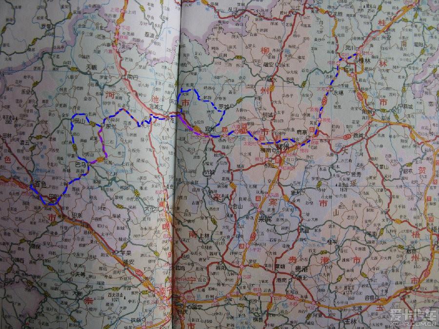 地图 900_675