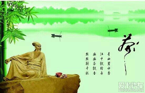世武学北冥神功和凌波微步图片