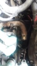 更换新节温器,油耗下降了