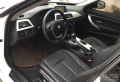 宝马3系GT14款320i领先型准新车低价