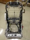 皇冠移植通风座椅系统