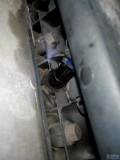 13款2.0手动408喷油嘴渗漏油污是什么原因
