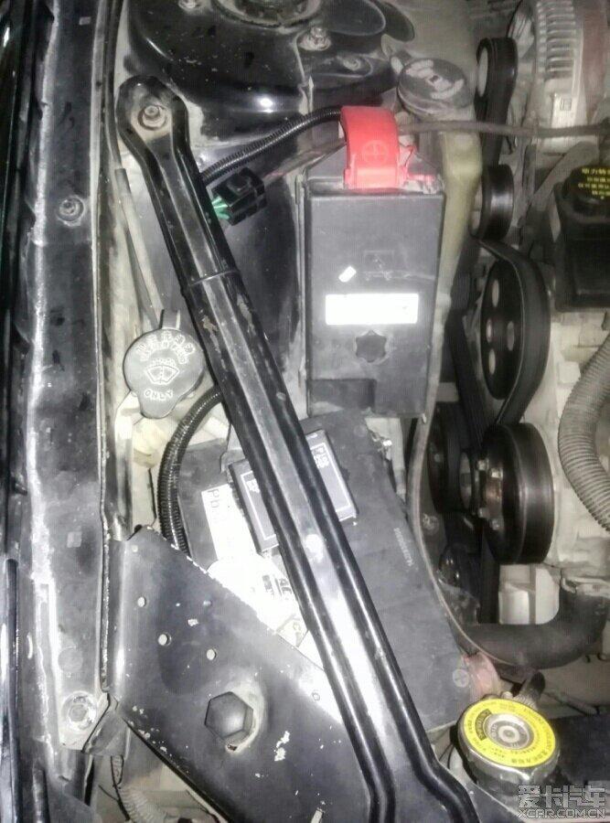 改装开关汽车电瓶开关图片   汽车   大灯图片   启动高清图片