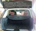 昂科威的后备箱设计还有伸腿感应功能!你知道不?