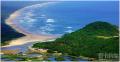 《试一夏,与众不同!》2015款CR-V环海南岛试驾招募
