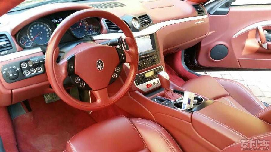富名豪车汇低价出各种名车豪车跑车