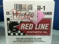 美亚红线SI-1到货,呵呵呵。