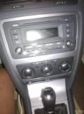 出售rcd510原装CD机,明锐面框多功能雨刮手柄