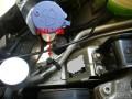 307空调维修(附空调高低压气门芯规格)