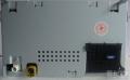 RNS510、RNS315、RCD510插头转换线