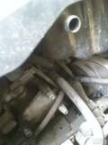 废气管废气阀问题