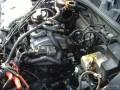自己动手清洗EGR阀、二次空气阀及检查前氧传感器