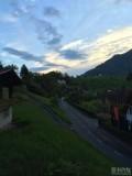 祥和之国瑞士联邦