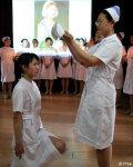 5.12国际护士节