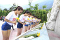走进映秀(路书)-纪念512汶川大地震7周年