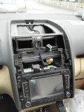 新款空调面板终于装好了 分享下安装经验