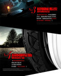 16寸智能电动独轮车迷你电动车单轮代步自平衡电动独轮车