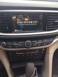 【全新英朗】15N自动毫华提车交作业