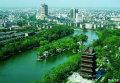 中国最美高铁即将开通...