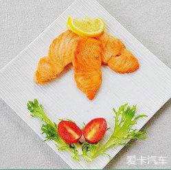养生保健瘦身的食材的搭配与做法_爱卡吃坛_cctv枣瘦身图片