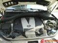 国内首发-新款奔驰GL350刷ECU升级。完美破解新款车型。