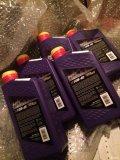 紫皇冠HPS到货求围观