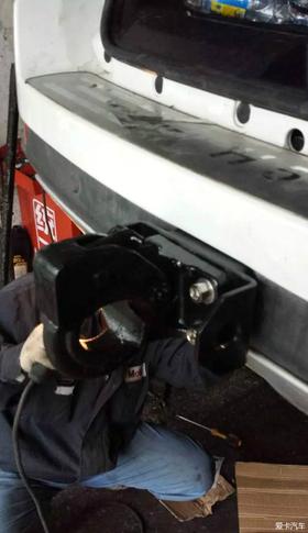 13款哈佛H5柴油四驱带锁进藏,最新路况。全部更新完毕!