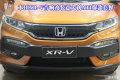 【东莞道声】又见新车本田XR-V音响改装ATI爆款套餐活动