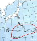 日本发生8.5级地震。。。
