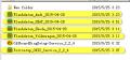 5054之二软件ODIS303ODIS661下载
