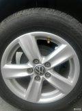 出14寸五副轮毂自用带轮胎。可单出轮毂