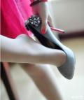 性感丝袜美腿