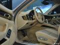 【苏州宝尊汽车】【2013款Panamera43.6L】