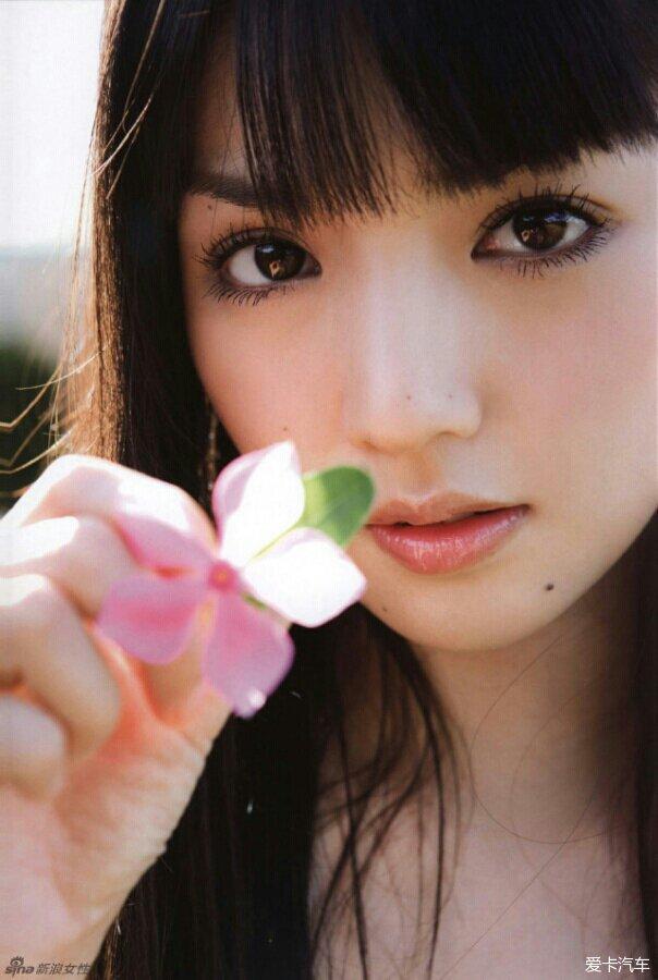 日本嫩模道重沙由美性感海滩娇美气息少女_辽大片汉化3性感图片