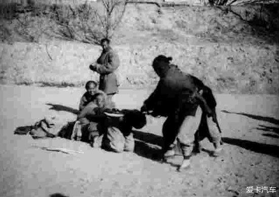 北京 八国联军/八国联军攻占北京之后,1901年2月21日,清廷明发上谕,加重...