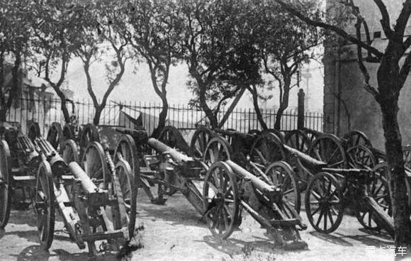 北京 八国联军/8月14日,八国联军攻打北京皇城,皇帝的子民们竞相扶逃命。当时...