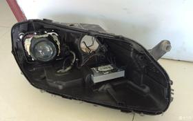 原车法雷奥透镜升级海拉五作业,另附1.5胎压开通