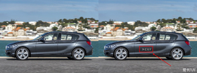 【现场直播】25.6-49.6万,新BMW 1系隆重上市