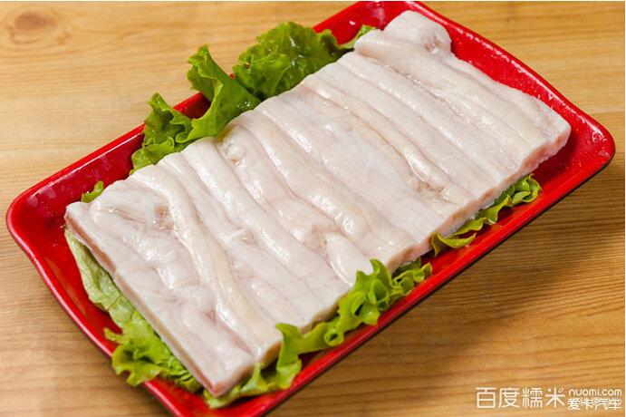 芦月轩羊论坛_爱卡吃坛_吃喝FB紫菜_蝎子美食小米跟论坛一起吃吗图片