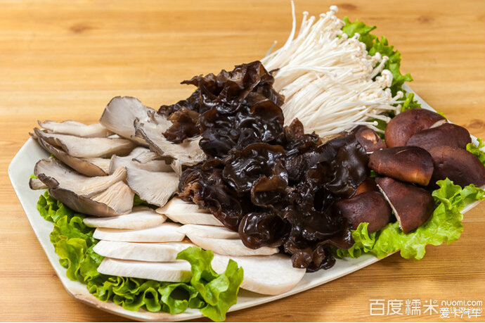 芦月轩羊蝎子_爱卡吃坛_吃喝FB论坛_论坛美食国府一品的菜图片