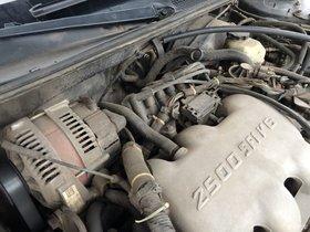 老威油泵故障修复作业!
