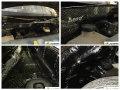 郑州卡卡汽车音响隔音改装店比亚迪S7改装德国ETON汽车音响