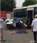 端午假期事故频发,注意这几点可避免90%的车祸!