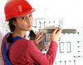 告戒家里有女儿的高考千万别填建筑类志愿一定要三思啊