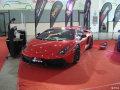 闲游2015第14届中国沈阳国际汽车工业博览会