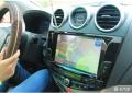 比亚迪S7升级版资深专业媒体深度试驾会