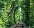 南京爱情隧道在哪里?