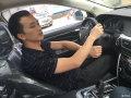 【提车作业】贵州博瑞车友会成员提车作业,国产大有前途!
