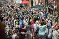 2015年环法自行车